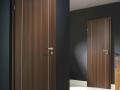 interiorni-vrati-portadoors_page_006