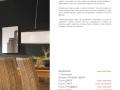 interiorni-vrati-portadoors_page_007