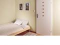 interiorni-vrati-portadoors_page_010