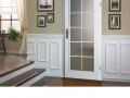 interiorni-vrati-portadoors_page_012