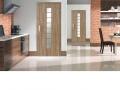 interiorni-vrati-portadoors_page_014