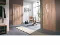 interiorni-vrati-portadoors_page_016