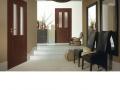 interiorni-vrati-portadoors_page_018