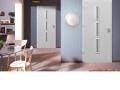 interiorni-vrati-portadoors_page_020