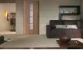 interiorni-vrati-portadoors_page_022