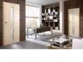 interiorni-vrati-portadoors_page_024
