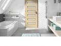 interiorni-vrati-portadoors_page_028