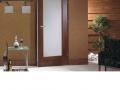 interiorni-vrati-portadoors_page_030