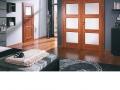 interiorni-vrati-portadoors_page_032