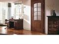 interiorni-vrati-portadoors_page_034