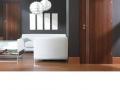 interiorni-vrati-portadoors_page_036