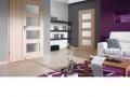 interiorni-vrati-portadoors_page_038