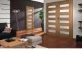 interiorni-vrati-portadoors_page_040
