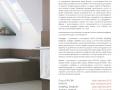 interiorni-vrati-portadoors_page_045