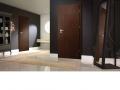 interiorni-vrati-portadoors_page_046