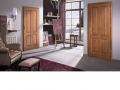 interiorni-vrati-portadoors_page_048