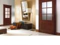 interiorni-vrati-portadoors_page_050