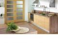 interiorni-vrati-portadoors_page_052