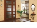 interiorni-vrati-portadoors_page_054