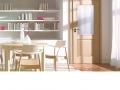 interiorni-vrati-portadoors_page_056