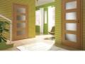 interiorni-vrati-portadoors_page_058