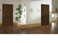interiorni-vrati-portadoors_page_060