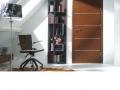 interiorni-vrati-portadoors_page_062