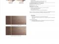 interiorni-vrati-portadoors_page_063