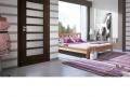interiorni-vrati-portadoors_page_064