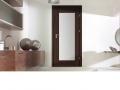 interiorni-vrati-portadoors_page_066