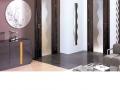 interiorni-vrati-portadoors_page_068
