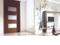 interiorni-vrati-portadoors_page_070