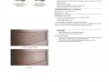interiorni-vrati-portadoors_page_071