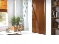 interiorni-vrati-portadoors_page_072
