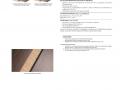 interiorni-vrati-portadoors_page_073