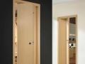 interiorni-vrati-portadoors_page_074