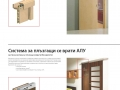 interiorni-vrati-portadoors_page_076