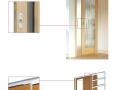 interiorni-vrati-portadoors_page_078