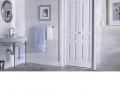 interiorni-vrati-portadoors_page_080