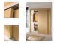 interiorni-vrati-portadoors_page_084