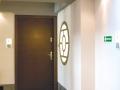 interiorni-vrati-portadoors_page_086