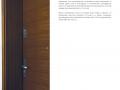 interiorni-vrati-portadoors_page_087
