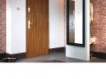 interiorni-vrati-portadoors_page_090
