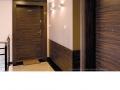 interiorni-vrati-portadoors_page_094