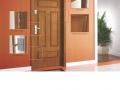 interiorni-vrati-portadoors_page_096