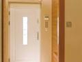 interiorni-vrati-portadoors_page_098