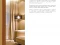 interiorni-vrati-portadoors_page_099