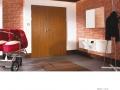 interiorni-vrati-portadoors_page_100