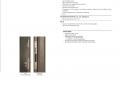 interiorni-vrati-portadoors_page_103