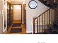 interiorni-vrati-portadoors_page_104